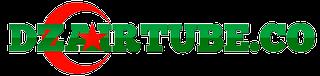 DzairTube - Football, Actualités et en ALgerie