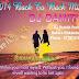 2014 Back To Back Mix - DJ DaMith Fire Action Dj's