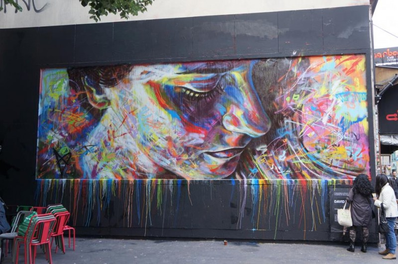 GRAFITY  ART  GALLERY
