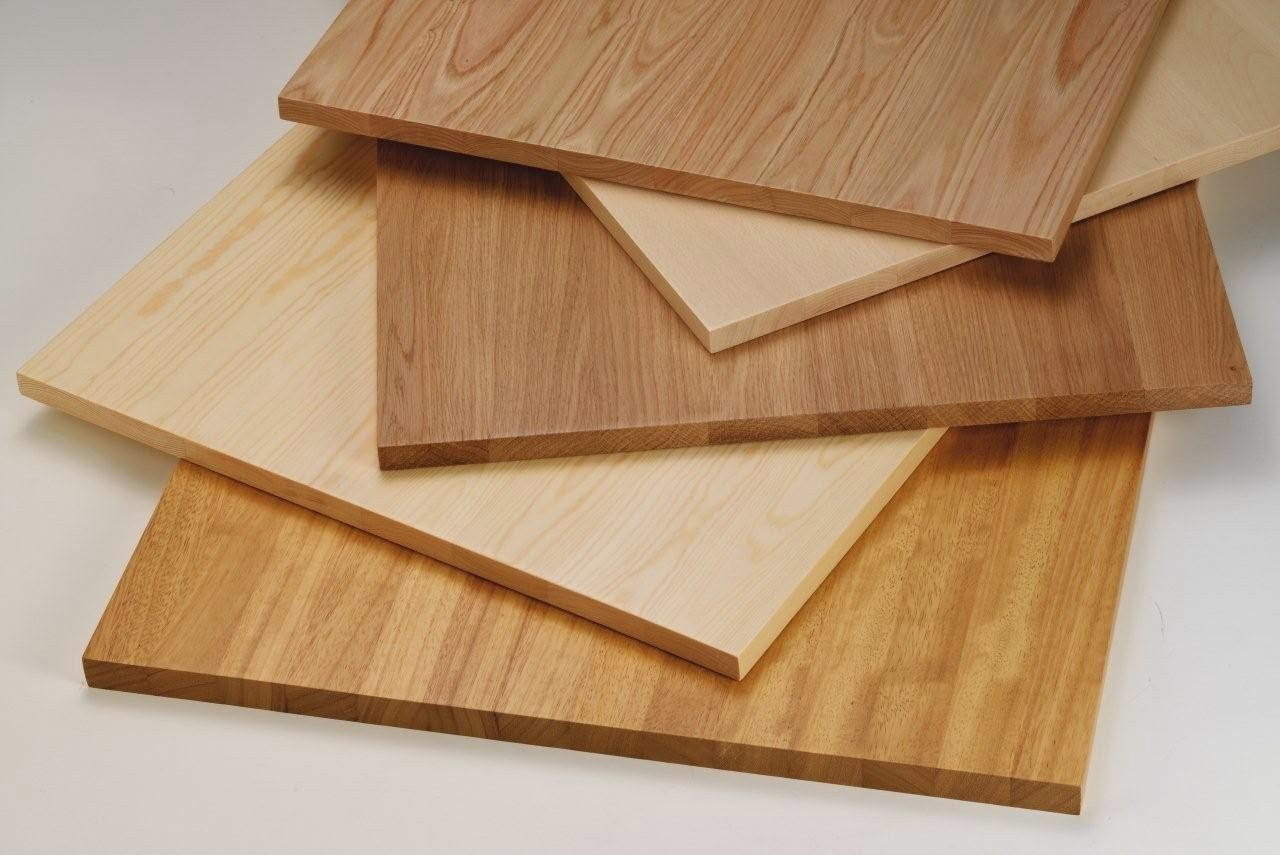 solid-wood-to-kitchen-cabinet