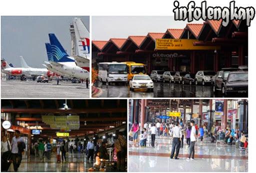 bandara, terminal soekarno hatta