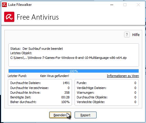 windows 8 spiele ohne registrierung