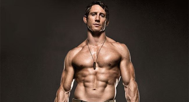 Daesh menace un champion UFC Tim Kennedy