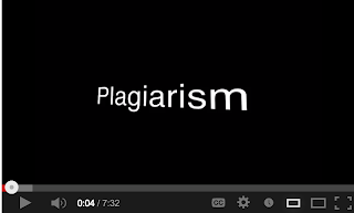 avoid plagiarism in research papers with paraphrases and quotations To avoid plagiarism 6 ways to avoid plagiarism in research paper writing   citing quotes - citing a quote can be different than citing paraphrased material.