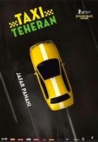 http://www.filmweb.pl/film/Taxi-Teheran-2015-732456