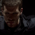 The Originals 1x08 - 1x09 - The River In Reverse - Reigning Pain In New Orleans