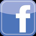 Krysia to uszyła - profil na facebooku