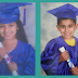My Little Graduates