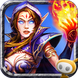Download Eternity Warriors APK + Data