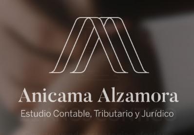 www.estudioanicama.com.pe