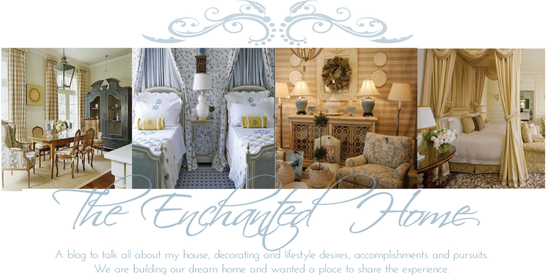 """House Blogs southgate residential: a conversation with tina from """"the"""