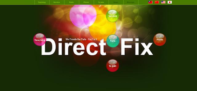 網頁設計,網站建置,購物車網站,購物網站設計 - 維機手機維修