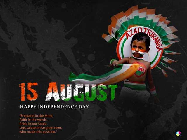 Independence Day HD wallpapers at 1920x1080 and 1920x1200 resolution with Independence Day desktop pictures,photos,pics