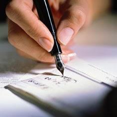tips menulis artikel yang baik