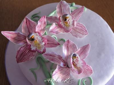 orchidee pdz
