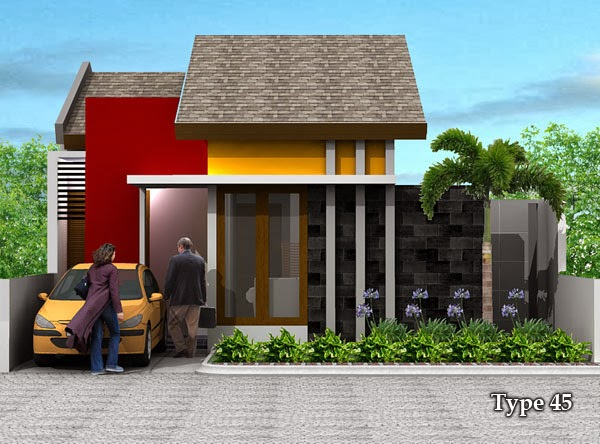 home design type 45 concept of smart house in 2014 home