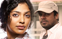 Aashiq Abu-and-Rima Kallingal