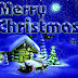 Happy Christmas Wishes in Tamil for Hike