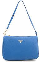 Prada Handbag 2013