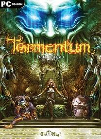 tormentum-dark-sorrow-pc-cover-dwt1214.com