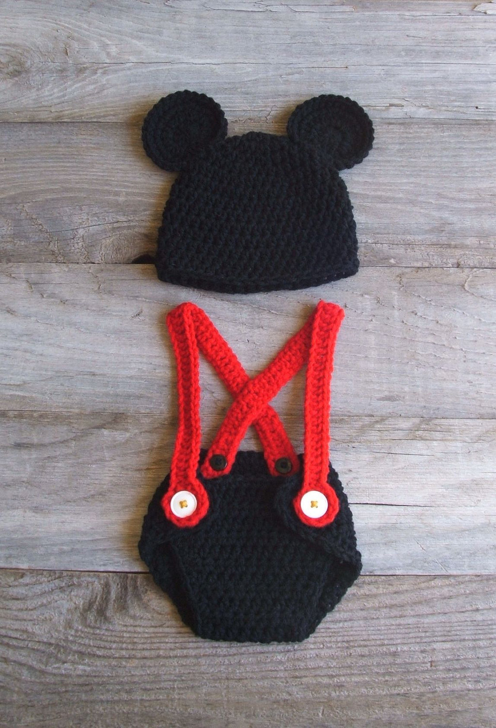 Free Crochet Patterns For Baby Halloween Costumes : julies blog: Crochet Baby Costumes
