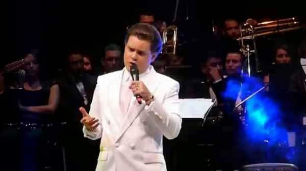Manuel Jose Sinfónico