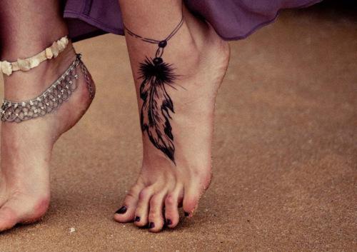 Le blog du minimalisme bijoux sans breloques tatouages - tatouage bracelet breloque