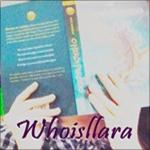 Whoisllara