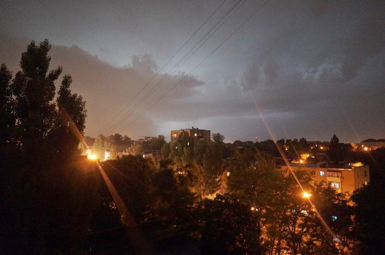 Гроза-в-Ростове