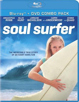 Soul Surfer 2011 BluRay 720p [Fshare-Mediafire]
