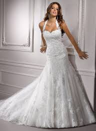 Wedding Dresses 2013 Collection Pictures
