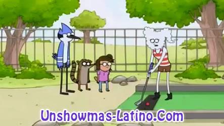 Un Show Mas 6x03