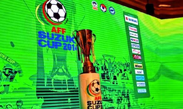 piala suzuki aff cup 2014