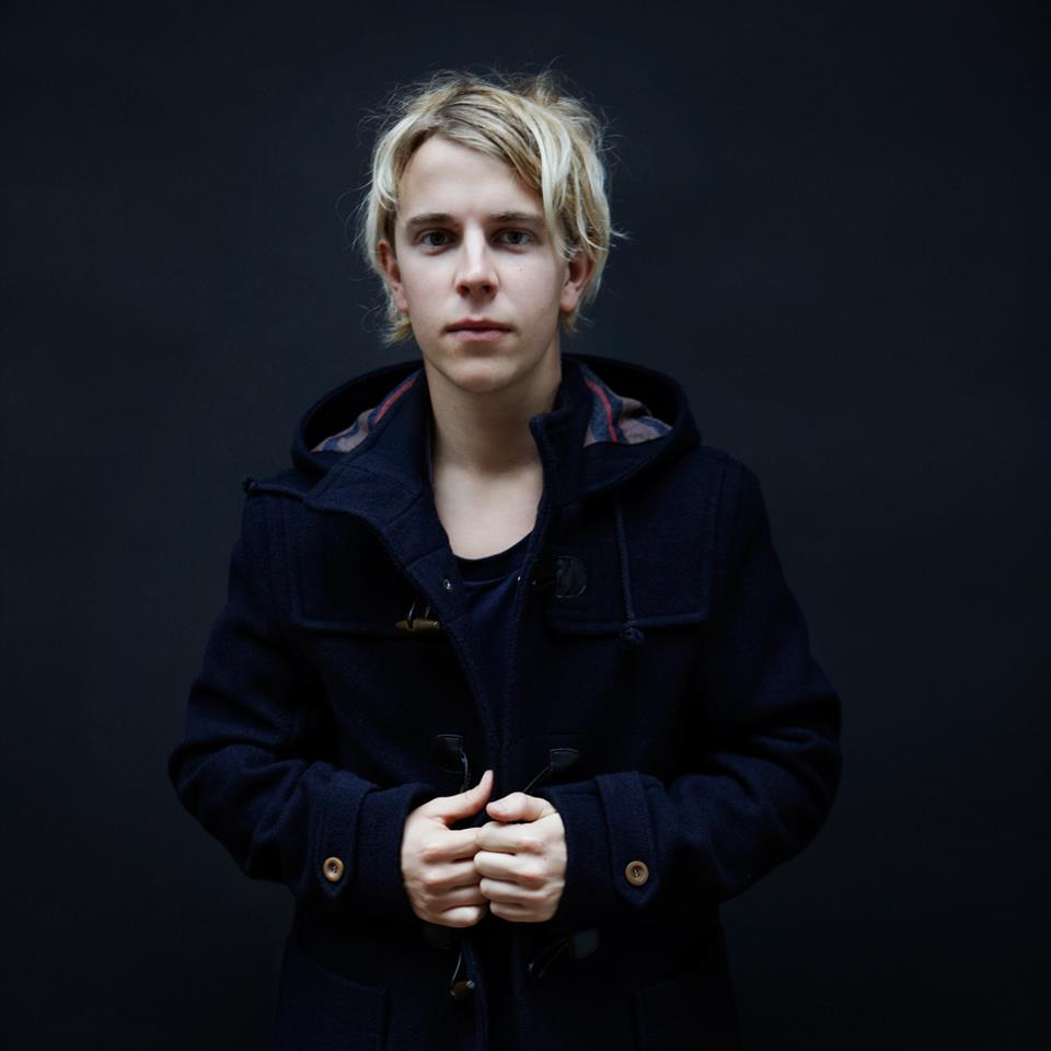 the playlist tom odell covers for radio 1