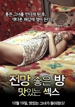 Căn Phòng Thiên Đường, Phim Sex Online, Xem Sex Online, Phim Loan Luan, Phim Sex Le