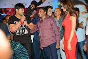 Pyar Mein Padipoyane Audio release photos-thumbnail-14
