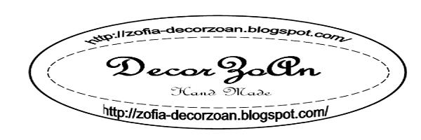 DecorZoAn