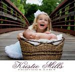 Kristie Mills Photography