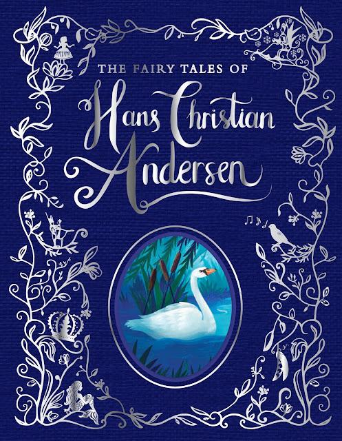 http://www.amazon.com/Fairy-Tales-Hans-Christian-Andersen/dp/1474802559/ref=sr_1_1?ie=UTF8&qid=1446574527&sr=8-1&keywords=The+Fairy+Tales+of+Hans+Christian+Andersen+by+Parragon