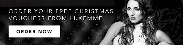 https://www.luxemme.com/vouchers