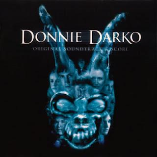 Donnie Darko, Sitges,