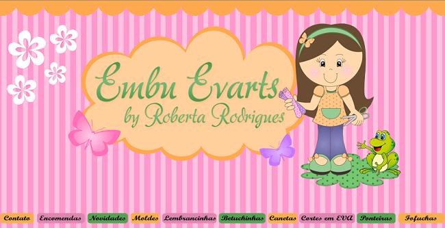 http://embuevarts.blogspot.com.br/