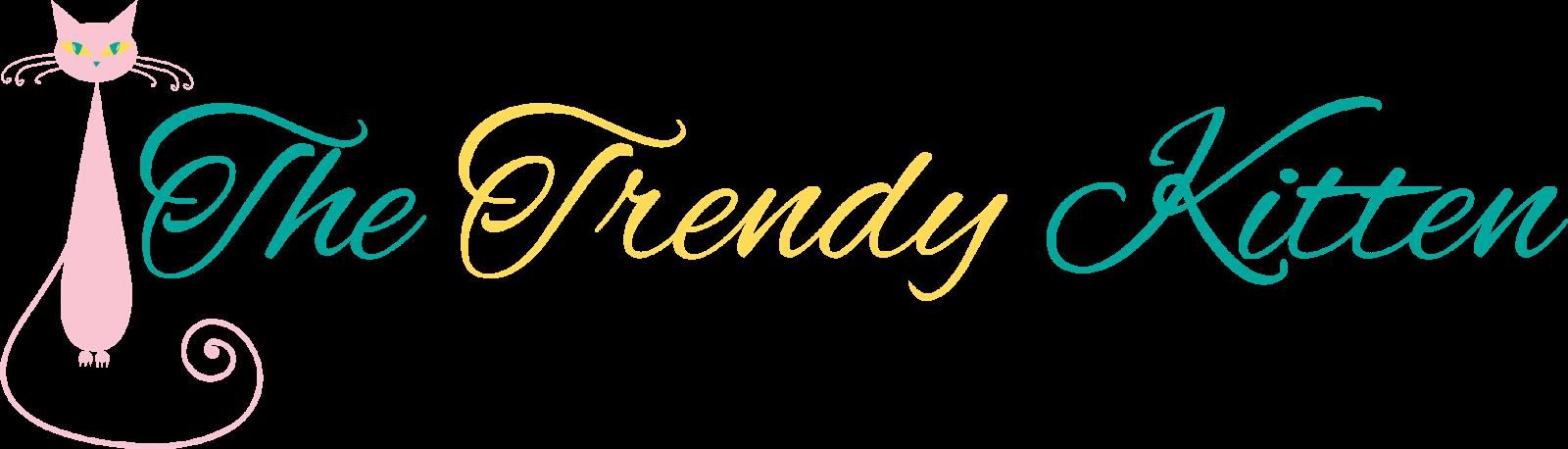 http://www.thetrendykitten.com