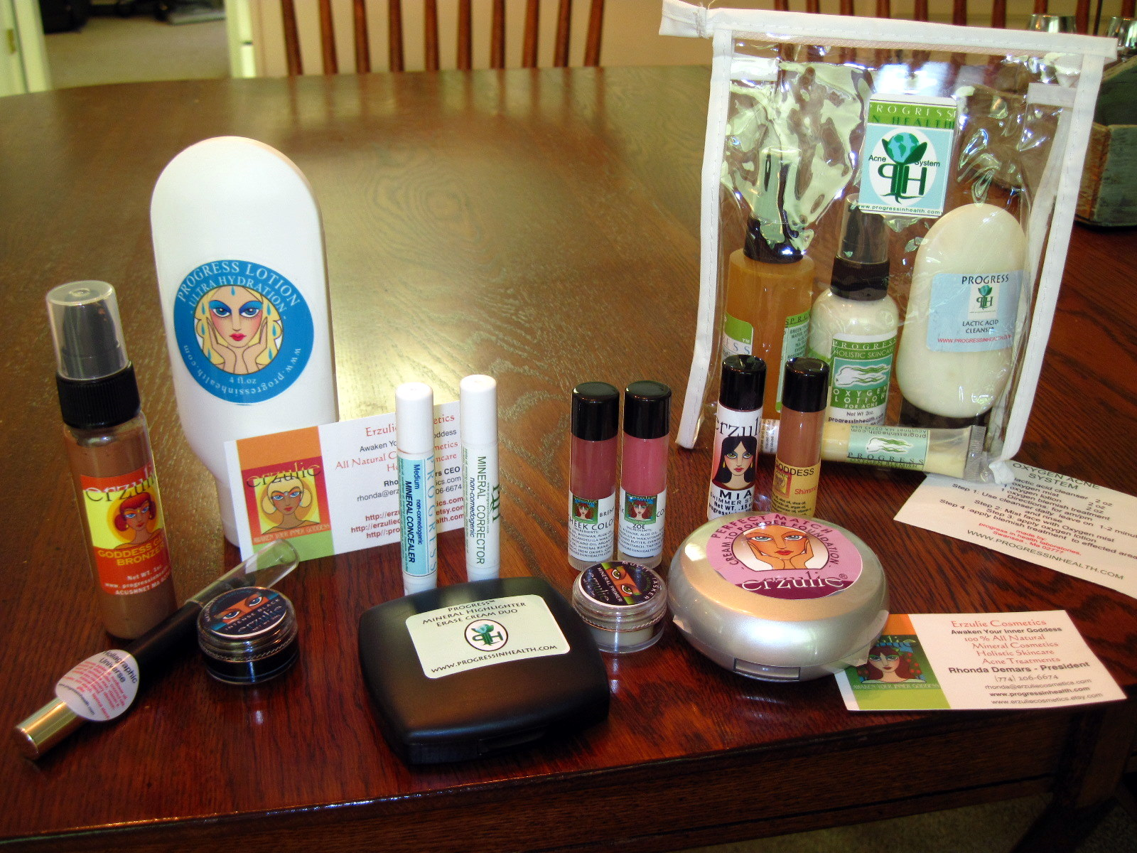 skincare cosmetics-82