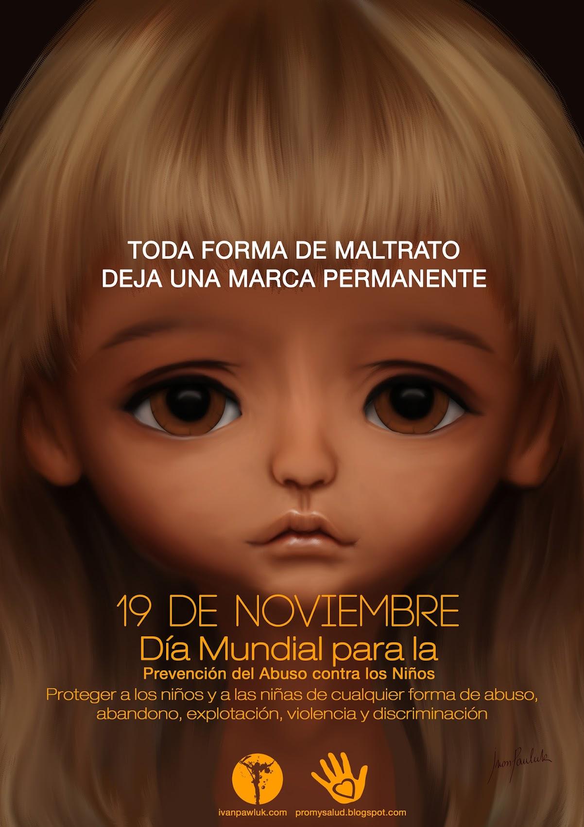 http://3.bp.blogspot.com/-gJl5k0fG1No/UotygsRP2EI/AAAAAAAABIk/qxfyvXd8D-A/s1700/19+de+Noviembre+como+el+D%C3%ADa+Mundial+para+la+Prevenci%C3%B3n+del+Abuso+contra+los+Ni%C3%B1os.jpg