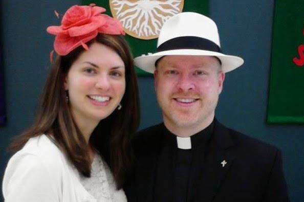 Relief for Pastor Randy Blankschaen