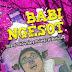 Ebook Radityadika-Babi Ngesot