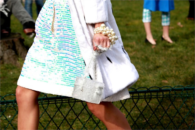 Fashion Week 2013 #part2
