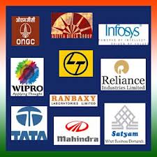 Top 20 IT Companies in India