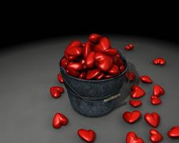 همســــ الحب ـــــات